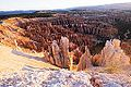 Bryce & Zion with Backroads (15394670512).jpg