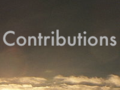 Bscontributions.png