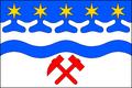 Bublava Flag.png