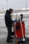 Buccaneers battle blizzard 121017-F-YJ424-071.jpg