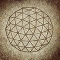 Buckminster Fuller Headstone.png