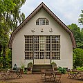 Buckow Maerkische Schweiz 08-2015 img6.jpg