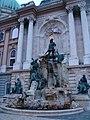 Budapest, Castle Hill, 1014 Hungary - panoramio (3).jpg