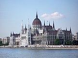 Budapest Parlament1.jpg