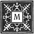 Budda page183 - litera M.jpg