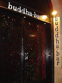 Buddha Bar door.jpg