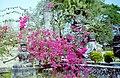 Buddha Park, Laos, February 2000 06.jpg