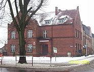 Budynek Gimnazjum Mieścisko.jpg