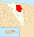 Buena Vista, Carolina, Puerto Rico locator map.png
