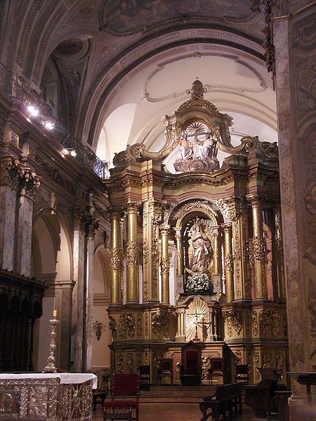 File:BuenosAiresCathedral3.jpg