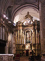 BuenosAiresCathedral3.jpg