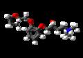Bufetolol-3D-balls.png