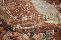 Buffalmaco Triunfo de la Muerte 07.JPG