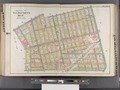 Buffalo, V. 2, Double Page Plate No. 38 (Map bounded by Broadway, Fillmore Ave., Eagle St., Pratt St.) NYPL2056925.tiff