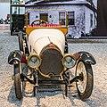 Bugatti Torpedo Type 13 (1913) jm64130.jpg