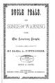Bugle Peals (1882).png