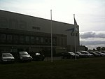 Building CAE Sabena Flight Academy.jpg