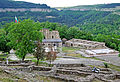 Bulgaria Bulgaria-0957 - Palace Complex (7433485950).jpg