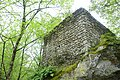 Bulwark - Parco dei Mostri - Bomarzo, Italy - DSC02601.jpg
