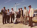 Bumper 8 team KSC-00PP-0972.jpg