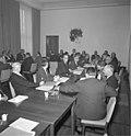 Bundesarchiv B 145 Bild-F009567-0012, Bonn, Konferenz der Ministerpräsidenten.jpg