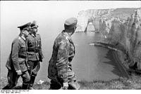 Війська вермахту на заході ред ред