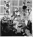 Bundesarchiv Bild 183-90747-0001, Canitz, Blick in die Kinderkrippe.jpg