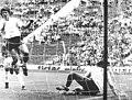 Bundesarchiv Bild 183-N0623-0019, Fußball-WM, Argentinien-Haiti 4-1.jpg