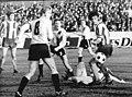 Bundesarchiv Bild 183-N1026-0034, FDGB-Pokal, Dynamo Dresden - 1. FC Magdeburg 3-3.jpg