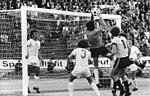 Bundesarchiv Bild 183-P0614-0027, Berlin, FDGB-Pokal, Endspiel, SG Dynamo Dresden - BSG Sachsenring Zwickau 3-4