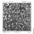 Bundesarchiv Bild 196-01489, Tharau.jpg