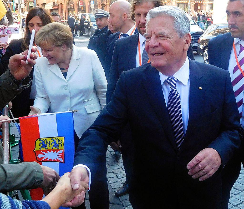 Bundespräsident Bundeskanzler.jpg