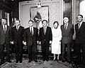 Bundesrat der Schweiz 1987.jpg