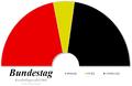 Bundestag-9-1980.png
