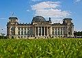 Bundestag (9778027914).jpg