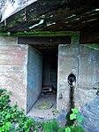 Bunker Dillingen Lokschuppen (5).jpg