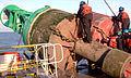 Buoy repairs DVIDS1089544.jpg