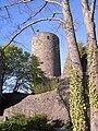 Burg.Gleiberg.06.JPG