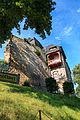Burg Altrathen in August 2015.jpg