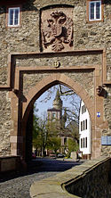 Burg Friedberg Tor1.jpg