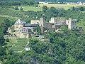 Burg Rheinfels - panoramio (4).jpg