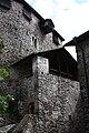 Burg taufers 69631 2014-08-21.JPG