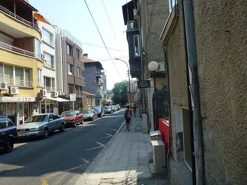 File:Burgas - panoramio (14).jpg