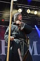 Burgfolk Festival 2013 - Heimatærde 16.jpg