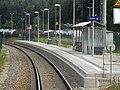 Burgkirchen an der Alz. Haltepunkt Gendorf 1.jpeg