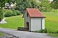 Burgstall, wayside shrine.jpg
