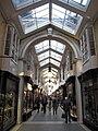 Burlington Arcade 2445.JPG