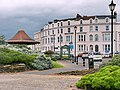 Burnham on Sea - panoramio (18).jpg