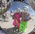 Burning Man 2012 (7918814628).jpg