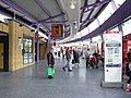 Burnley Bus Station - geograph.org.uk - 1317581.jpg